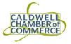 caldwell-chamber-logo